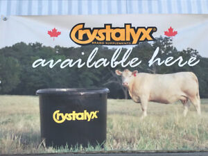 Cattle Mineral   Kijiji in Alberta  - Buy, Sell & Save with Canada's
