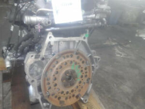 MOTEUR Honda Fit 2015, 16, 17, 1.5L TOP COND. 514-247-5757