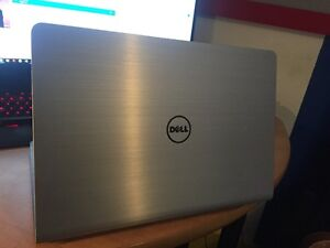 Dell Inspirion 5547 15'' Touch Screen