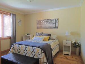 Maison à vendre à L'Ange-Gardien, Outaouais Gatineau Ottawa / Gatineau Area image 8