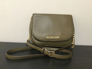 Coach and Michael Kors handbags, shoulderbags starting from $79
