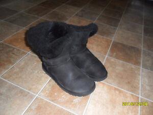 Bailey II Genuine Ugg boots