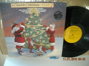 Country Christmas Albums For Sale $ 5.00 & Up! Belleville Belleville Area image 4