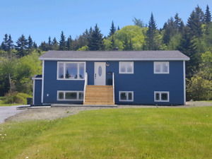 Fully Renovated 5 Bed, 2 Bath Gorgeous House in Lorneville!