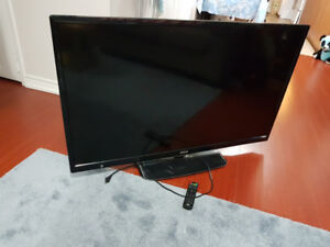 "55"" RCA HDMI TV asking $300"