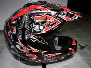 Helmet Large
