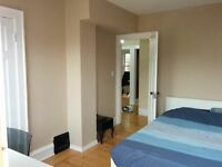 November/December 1st Room Rental In Quiet Upscale House