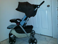 Multiple Baby Items for Sale!!