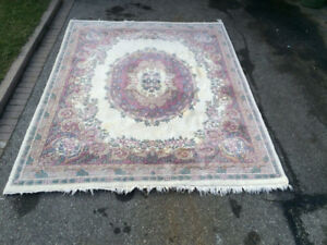 Persian Rug Buy Or Sell Rugs Carpets Amp Runners In