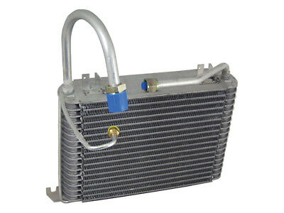 Evaporator 1968 72  All Pickups  10 6204