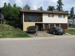 1728 Lawton cres.  offers