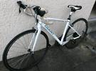 Giant Avail Road Bike £250.00 (ono)