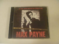 Max Payne And Soldier Of Fortune 2, Double HelixFor PC