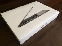 13 in. Apple MacBook Pro (Unopened)