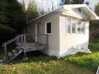 75 Oak Point - MLS #06049094 - ****UNDER $25k*****