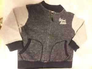 CLOTHES FOR SIZE 3T (PLS.VIEW ALL ITEMS) Cambridge Kitchener Area image 5