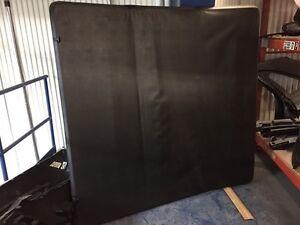 Toneau Cover (Tri Fold) REDUCED