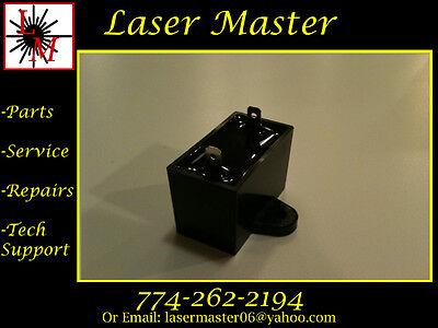 Candela Laser Di Water Pump Motor Capacitor