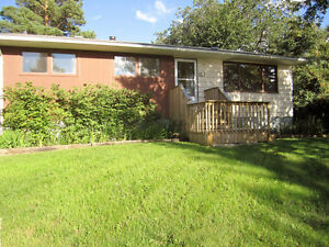 MLS #57089 - LASHBURN HOME - $179,000