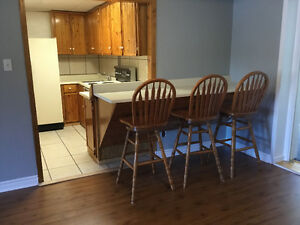One Bedroom + Den. STouffville Area