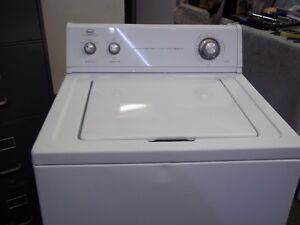 For sale roper  washer make by  whirlpool  $220.00