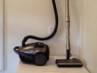 Hoover Legacy Series Vacuum