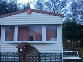 Mobile Home to Rent in Brigg