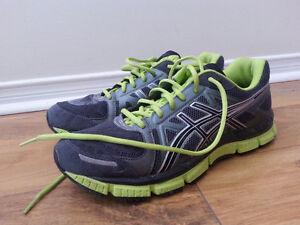 Mens running shoes Gel-Neo33 Asics