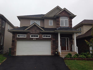 FULLY FURNISHED EXECUTIVE HOME IN SOUTH BEDFORD