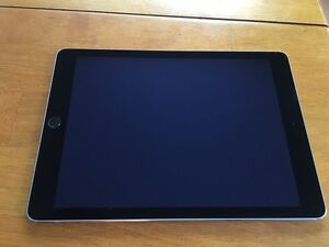 iPad Air 2 128 gb