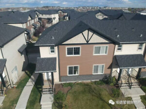 Price Reduced 3 bedrooms Townhouse for sale!!!