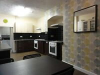En Suite room - houseshare close to HRI