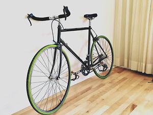 Vélo de route Fiori Roma Road Bike