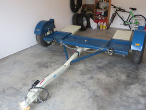 car dolly