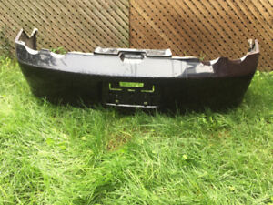 RSX rear bumper for sale $150 call or text me