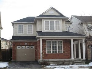Beautiful 4 Bed 3 Bath House For Rent In Cambridge Cambridge Kitchener Area image 1