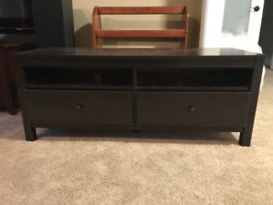 """TV Stand for up to 60"""" tv"""