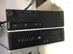 Computers for Sale