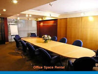 Co-Working * Brune Street - City - E1 * Shared Offices WorkSpace - London