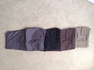 Banana Republic Dress pants Kitchener / Waterloo Kitchener Area image 1