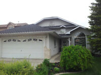 Airdrie Lease to Own This incedible Home in Waterstone Estates