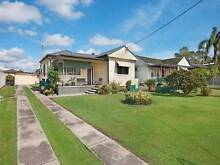 House for rent - Tarro available now Tarro Newcastle Area Preview