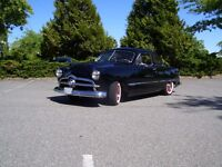 1949 Ford