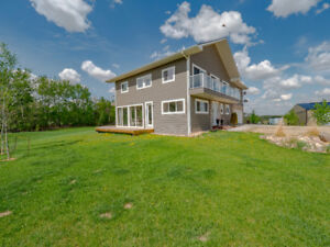 Welcome to 140 50074 Range Road 233!