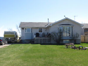 MLS#LD0081245 - 134 6th Ave Stirling, AB