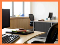 ( W6 - Hammersmith ) Serviced Offices to Let - £ 500