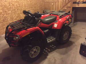 Can-Am 800 for sale