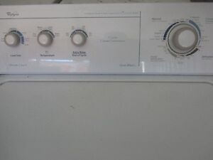 FRIDGE,STOVES,WASHER,DRYERS