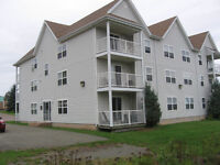 large 2 bed adult security building