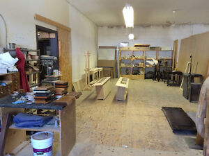Custom Made Furniture and Accessories Manufacturing in Surrey